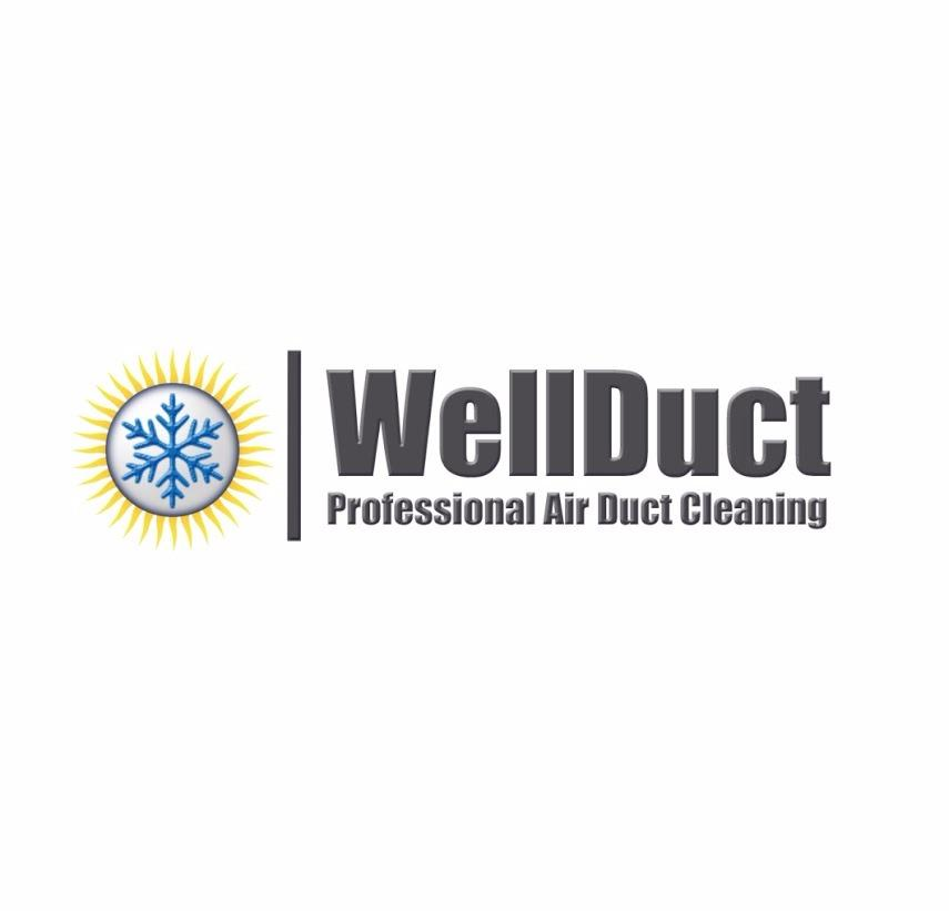 Wellduct Professional Air Duct Cleaning Coupons Near Me In