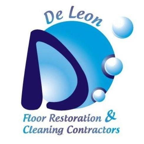 DeLeon Floor Restoration & Cleaning Contractors - Lauderdale Lakes, FL - Tile Contractors & Shops