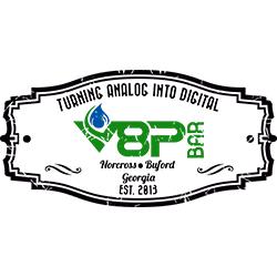 V8P Bar Duluth