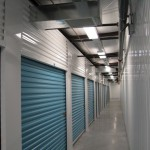 Storage West Self Storage image 3