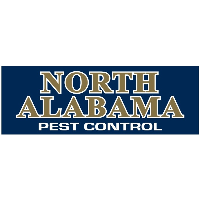 North Alabama Pest Control