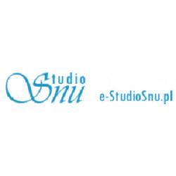 Studio Snu