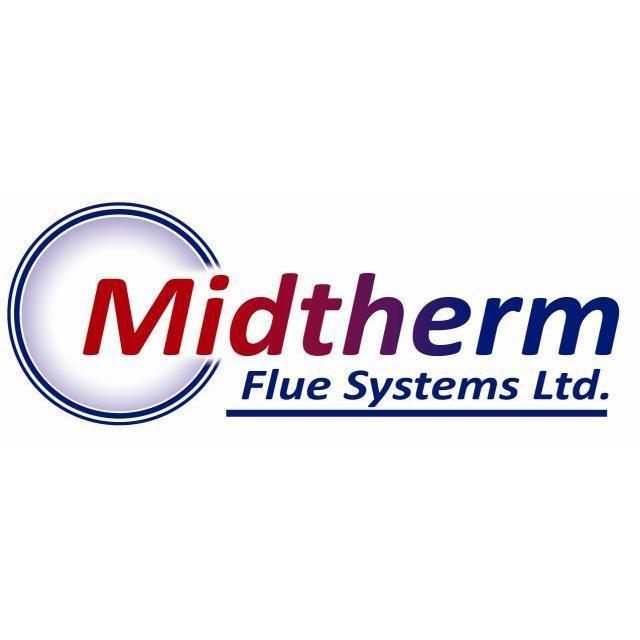 Midtherm Flue Systems Ltd - Home   Facebook