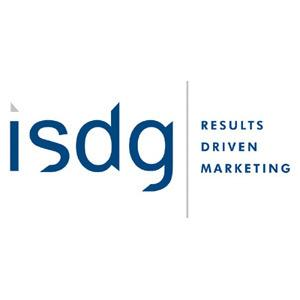ISDG | Results Driven Marketing