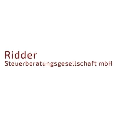 Bild zu Ridder Steuerberatungsgesellschaft mbH Ruth Bours Steuerberaterin in Alpen