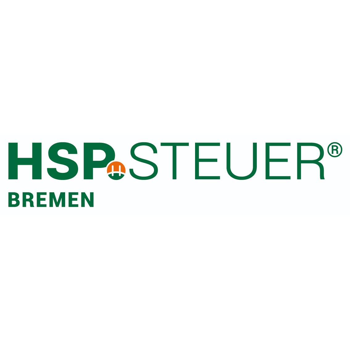 Bild zu HSP STEUER BREMEN Sauer + Windhorst + Düvel PartG mbB Steuerberatungsgesellschaft in Bremen