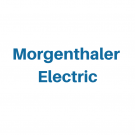 Morgenthaler Electric