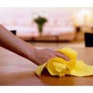 L W S Cleaning Ltd - Nottingham, Nottinghamshire NG13 8DF - 07976 410319 | ShowMeLocal.com