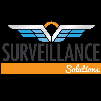 Surveillance solutions 5 photos home security san for San antonio home alarm