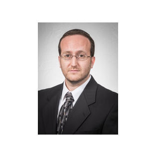 Michael Reznik, MD - New Hyde Park, NY - Psychiatry