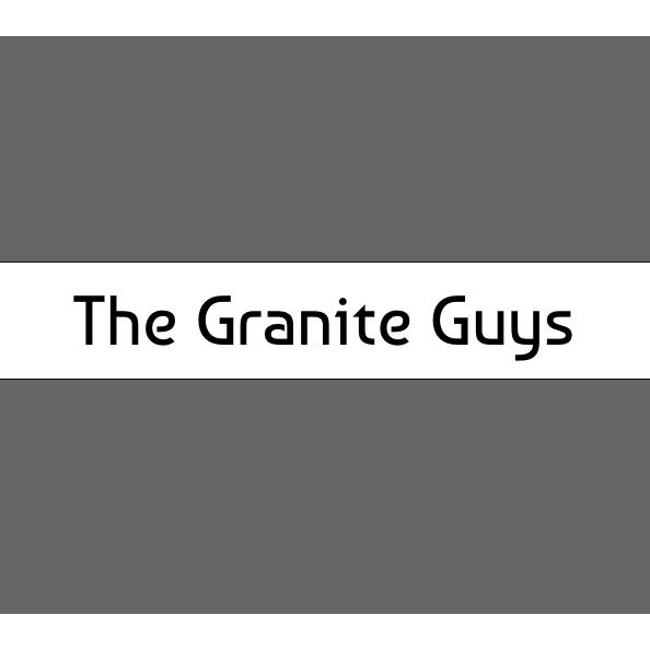 The Granite Guys
