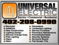 Image 6 | Universal Electric