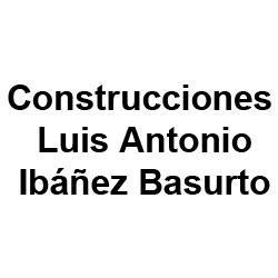 Construcciones Luis Antonio Ibáñez Basurto