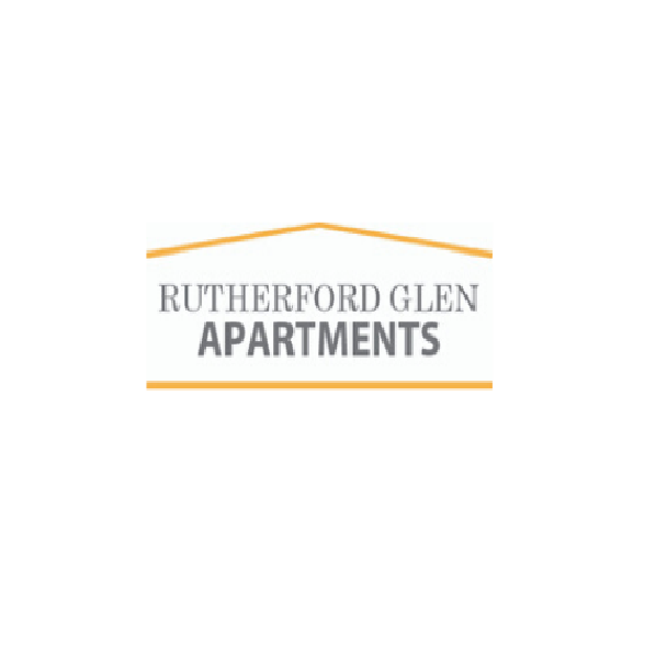 Rutherford Glen Apartments