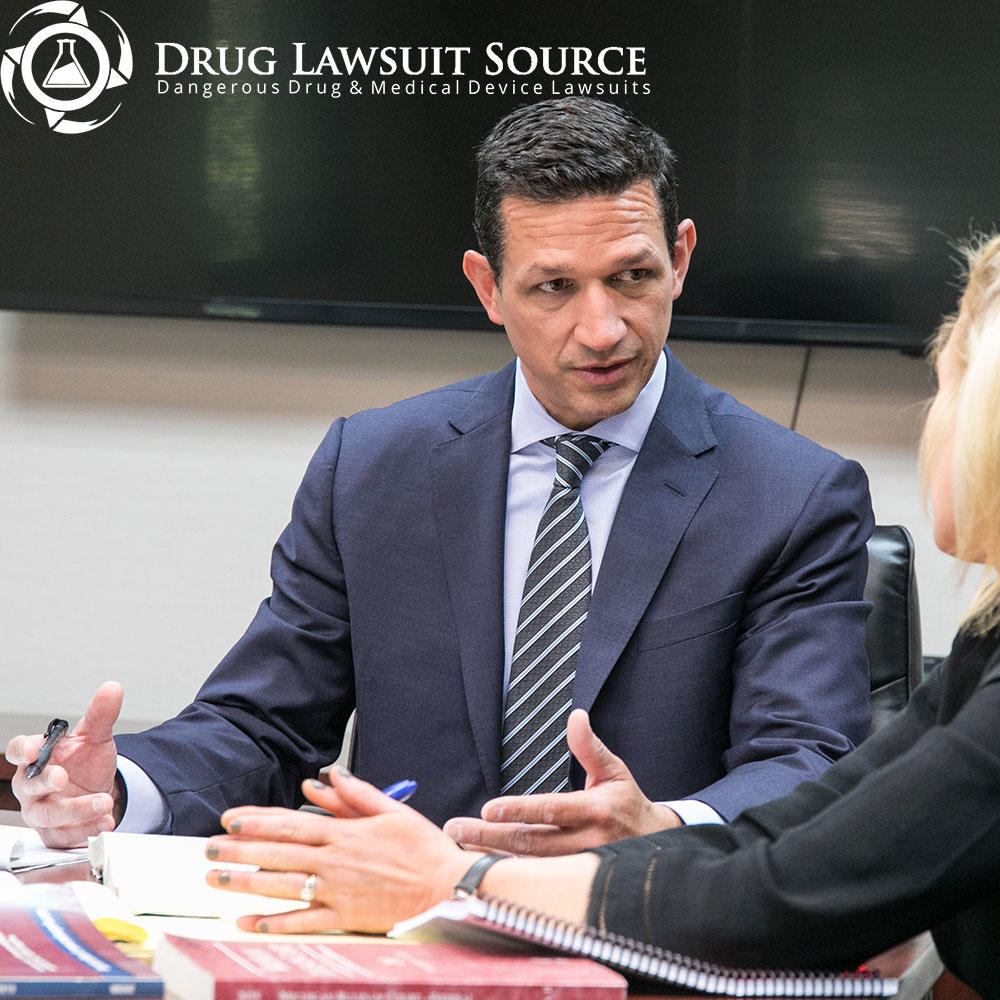 Drug Lawsuit Source - Southfield, MI - Attorneys