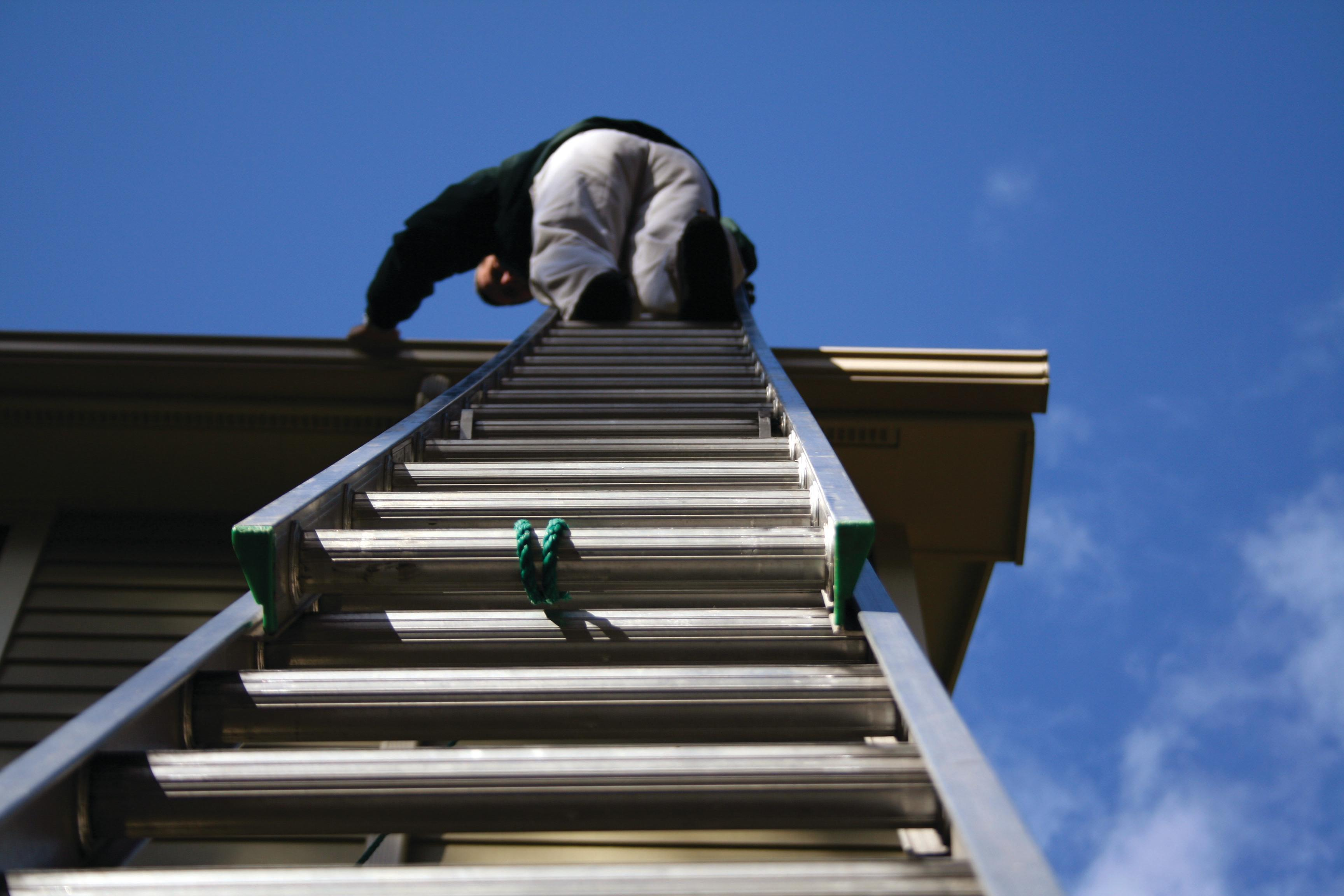 Lask Roofing Amp Siding Inc Rockford Illinois Il