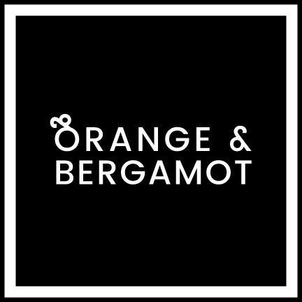 Orange & Bergamot - Santa Monica, CA 90404 - (888)282-3996 | ShowMeLocal.com