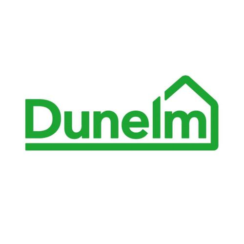 Dunelm - Stoke-on-Trent, Staffordshire ST4 2HT - 01782 848585 | ShowMeLocal.com