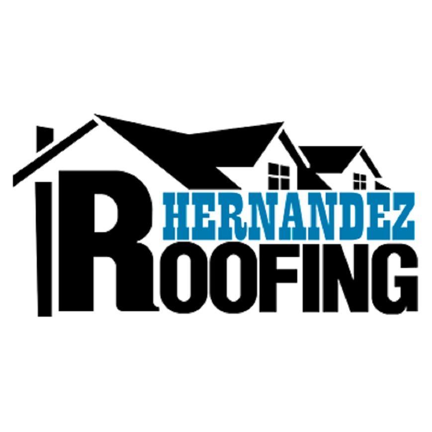 Hernandez Roofing - Tyler, TX - Roofing Contractors