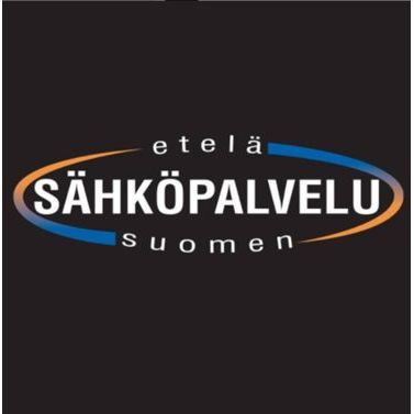 Etelä-Suomen Sähköpalvelu Oy