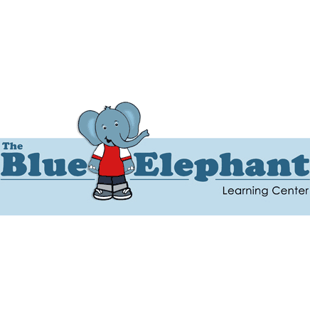 The Blue Elephant Learning Center