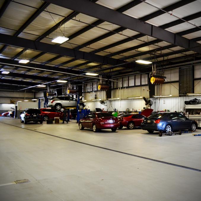 Autonation Ford Marietta Marietta Georgia Ga