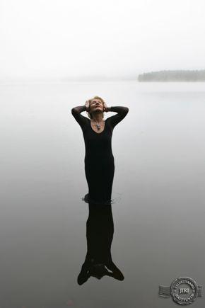 Valokuvaamo Jiri Halttunen