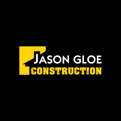 Jason Gloe Construction