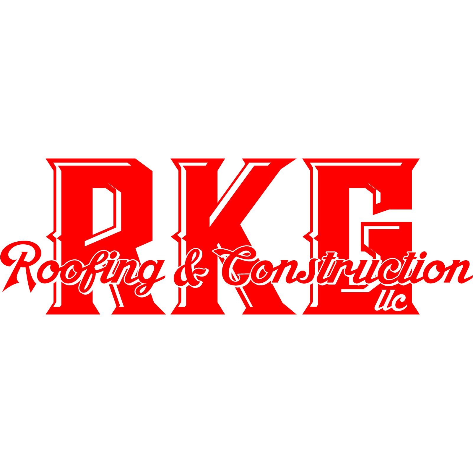 RKG Roofing & Construction