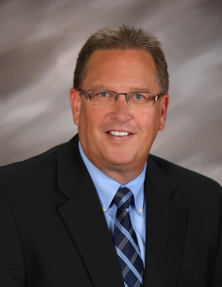 Gary Ellwood - Mortgage Loan Officer Ankeny (515)289-5578