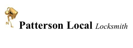 Patterson  Locksmith