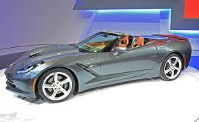 Miami Luxury Auto Rent image 1