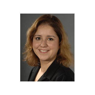 Teresa Lazar, MD - Great Neck, NY - Obstetricians & Gynecologists