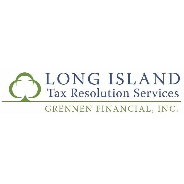 Long Island Tax Resolution Services