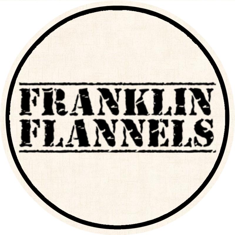 Franklin Flannels