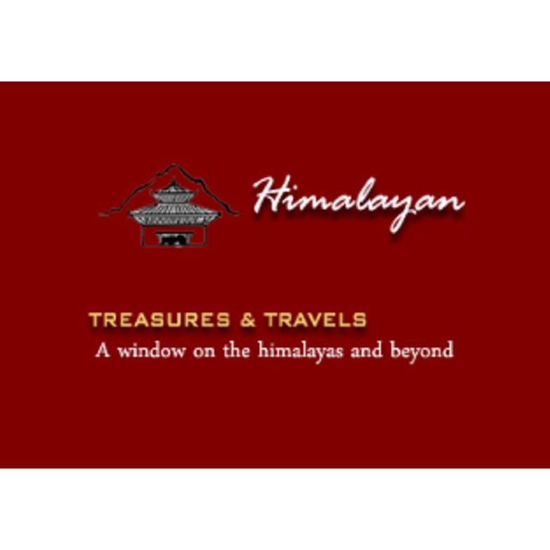 HIMALAYAN TREASURES & TRAVELS