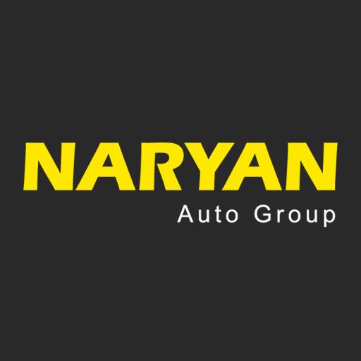 Naryan Auto Group