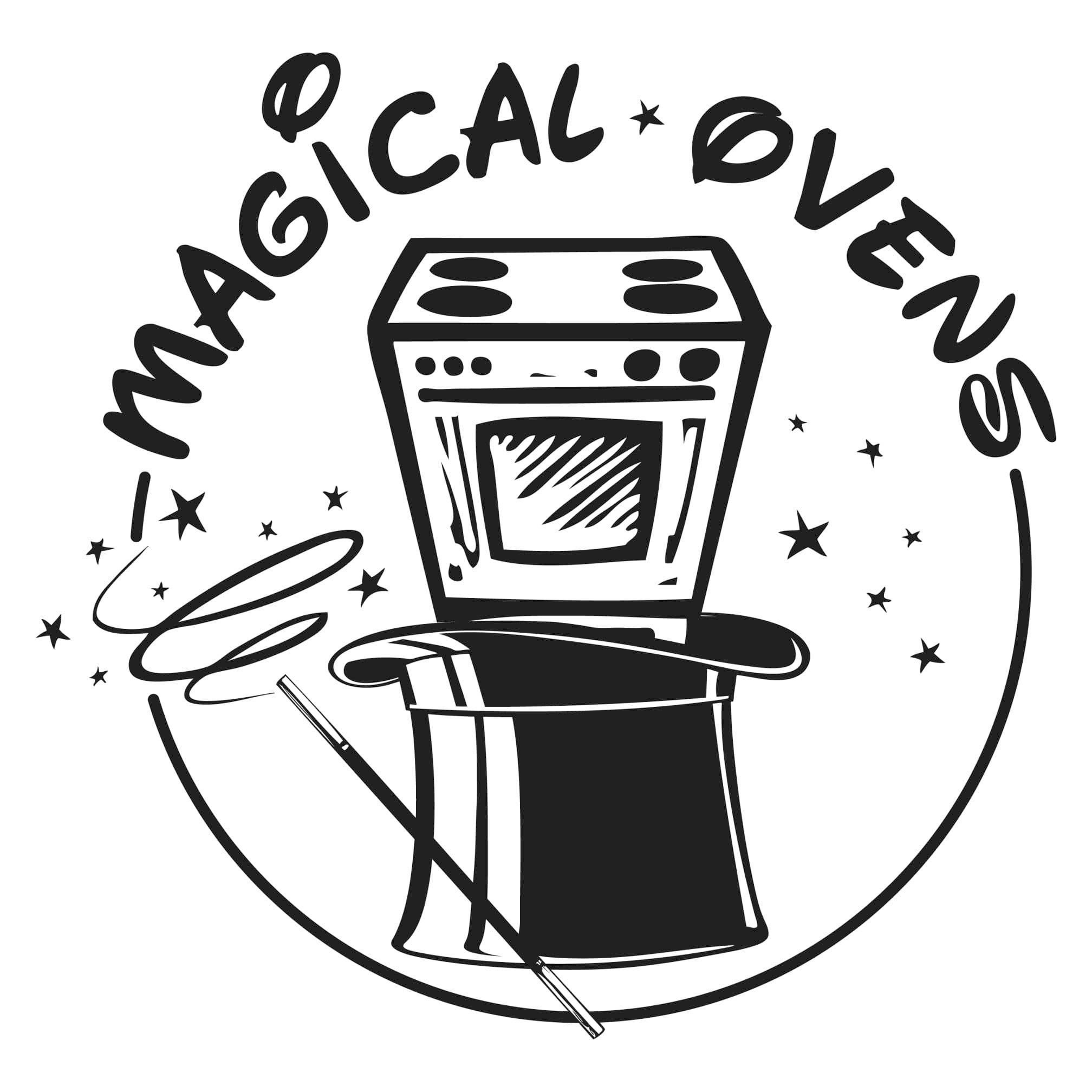 Magical Ovens - Castleford, West Yorkshire WF10 5GD - 07761 251737 | ShowMeLocal.com