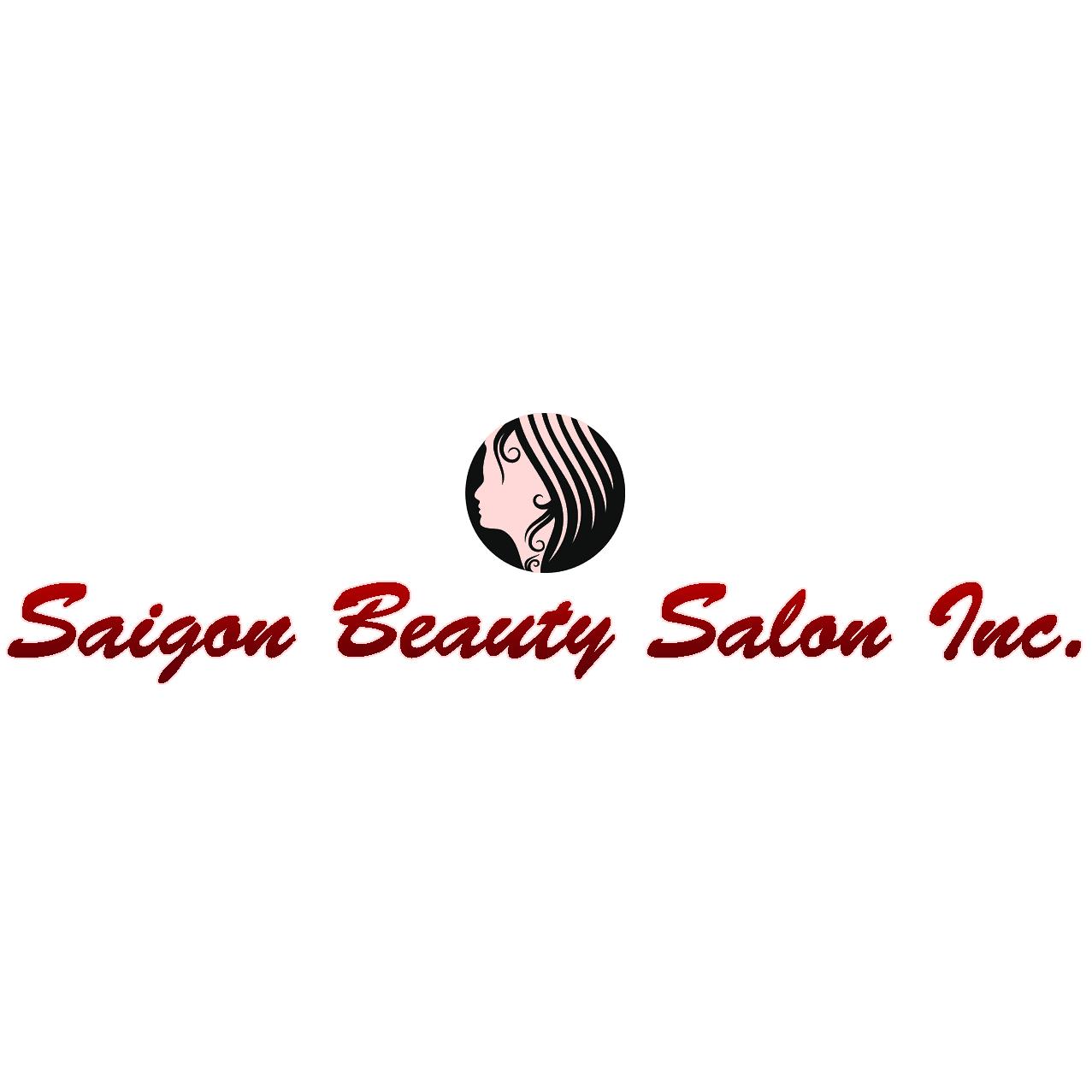 Saigon Beauty Salon Inc.
