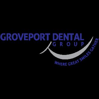Groveport Dental Group