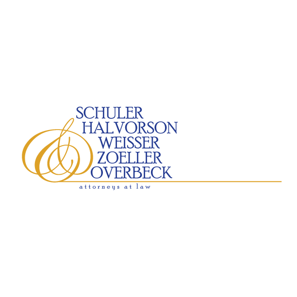 Schuler, Halvorson, Weisser, Zoeller & Overbeck P.A. - West Palm Beach, FL - Attorneys