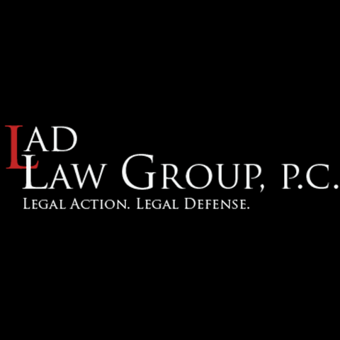 photo of LAD Law Group, P.C.