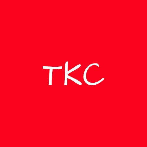 T & K Childcare