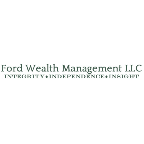 Ford Wealth Management