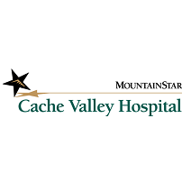 Cache Valley Hospital ER - North Logan, UT - Emergency Medicine