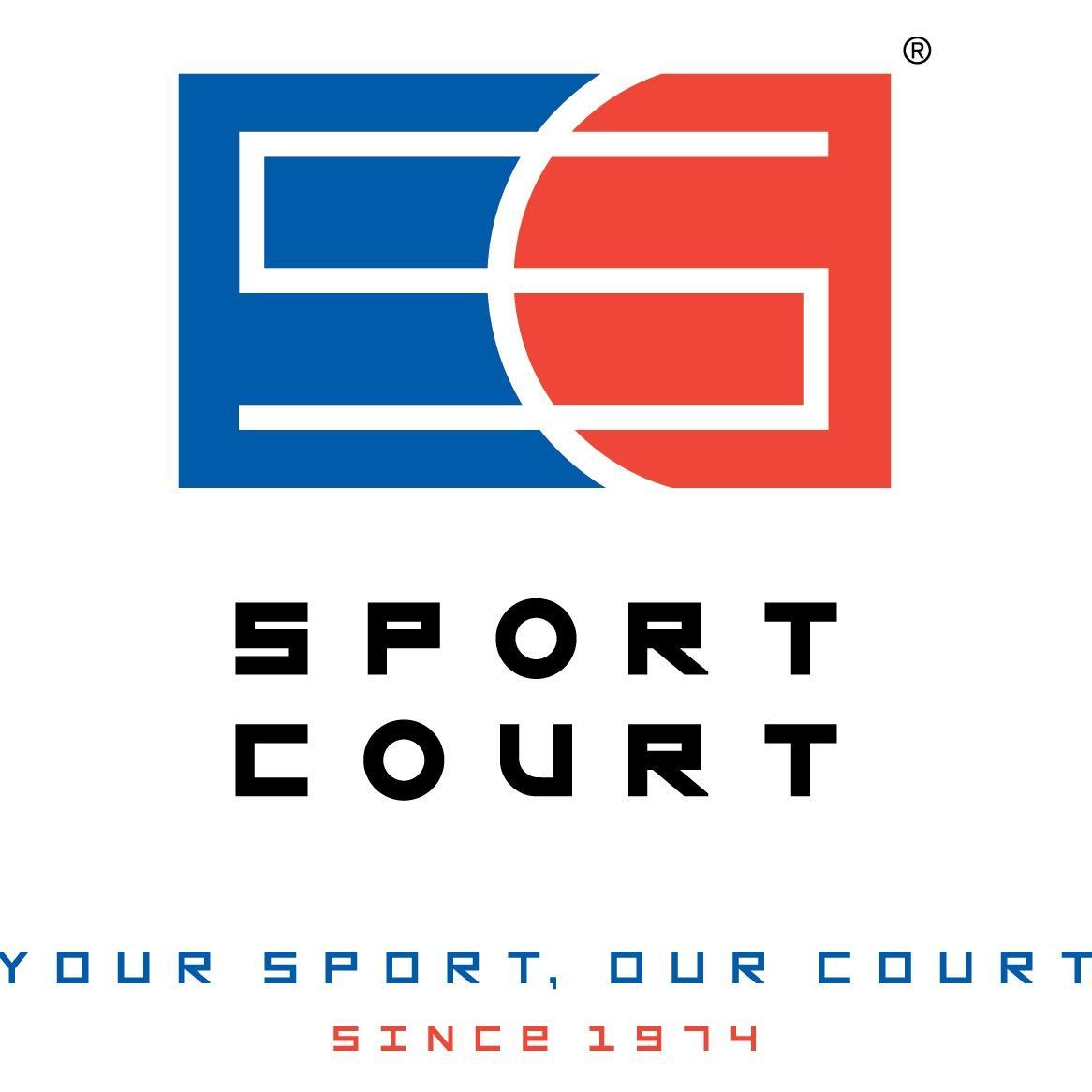 Sport Court North