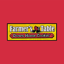 Farmers Table