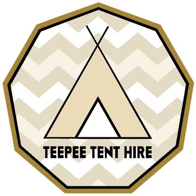 Teepee Tent Hire - Chorley, Lancashire PR6 8BP - 01254 208166 | ShowMeLocal.com