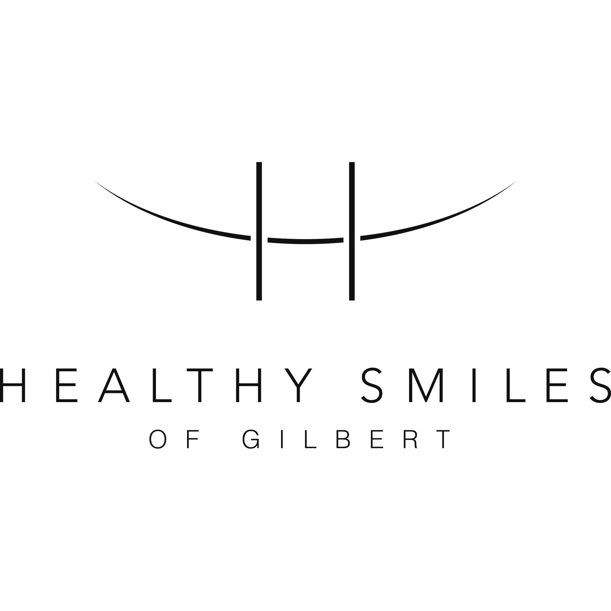 Healthy Smiles of Gilbert