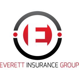 Everett Insurance Group